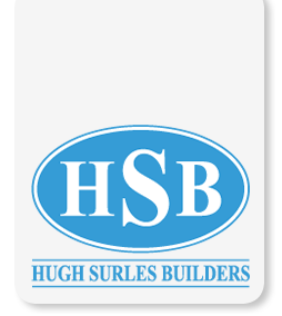Hugh Surles Builders